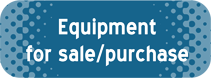 Click for Equipment for sale