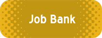 Click for Job Bank